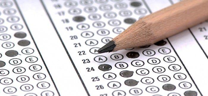 10_exam_preparation_tips[1]