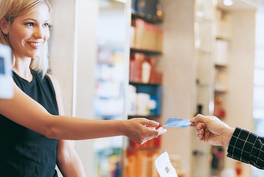 retail-salesperson