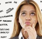 Choosing-The-Right-Career
