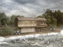 an-artists-impression-of-the-new-wildlife-viewing-centre-at-tophill-low